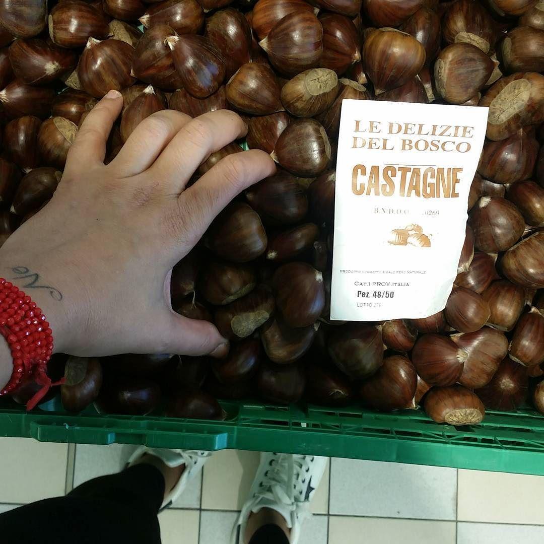 #libidine  #libidinecoifiocchi  #castagne