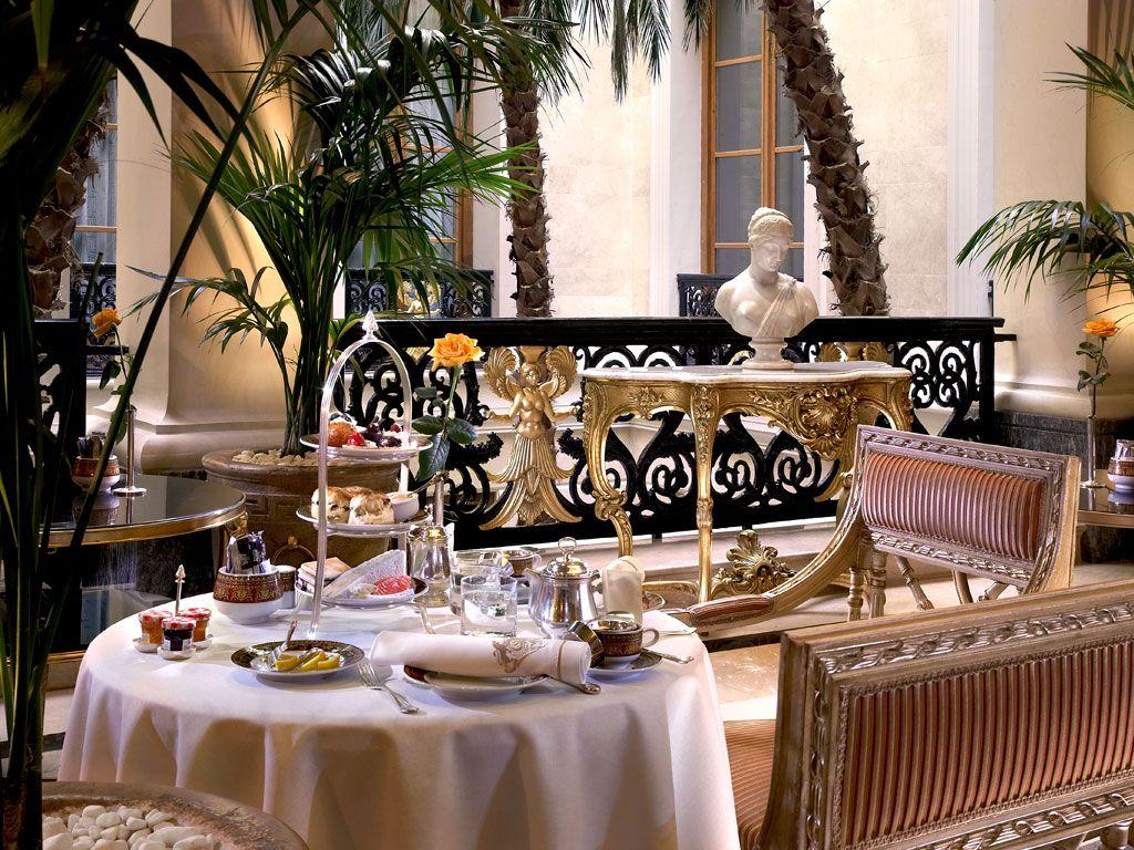 hotel grande bretagne athens greece hotels in greece
