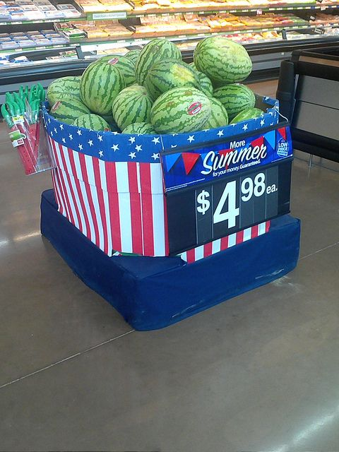 Walmart Usa Fruit Bin With Images Walmart Usa Fruit Bin Walmart
