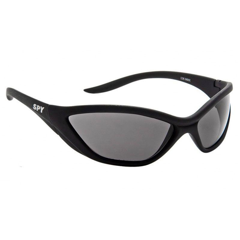 874ad8ef0 Óculos de Sol SPY Crato 42 | Spy Eyewear | Spy eyewear, Oakley ...