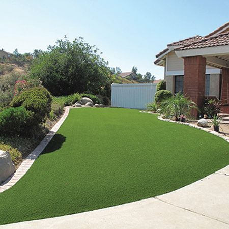 Do it yourself synthetic grass products installation how to do it yourself synthetic grass products installation how to install artificial grass easyturf solutioingenieria Choice Image