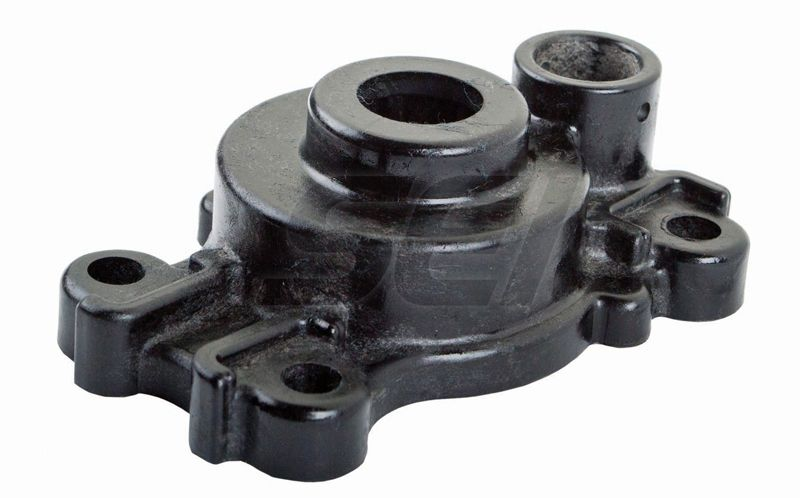 SEI Yamaha Pump Housing 63D-44311-00-00 - https://www.boatpartsforless.com/shop/sei-yamaha-pump-housing-63d-44311-00-00/