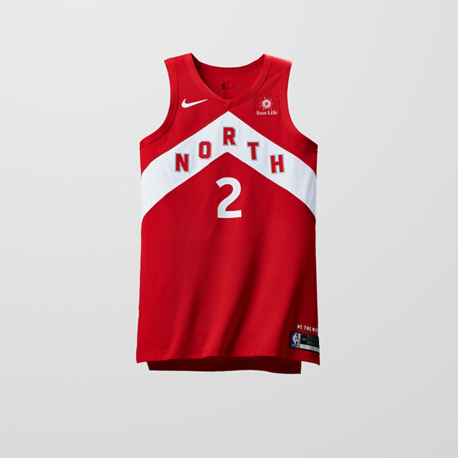 c31473731a782 Introducing the Nike NBA Earned Edition Uniforms | athletics | Nba ...