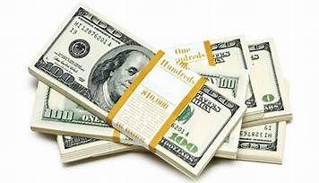Payday loans saint john new brunswick image 9