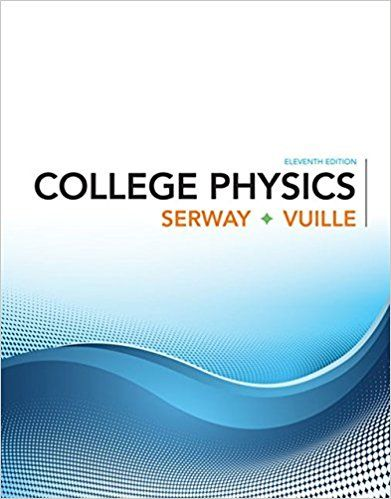 College physics 11th edition etextbook product details authors college physics 11th edition etextbook product details authors raymond a serway chris vuille series mindtap course list file size 45 pinteres fandeluxe Images