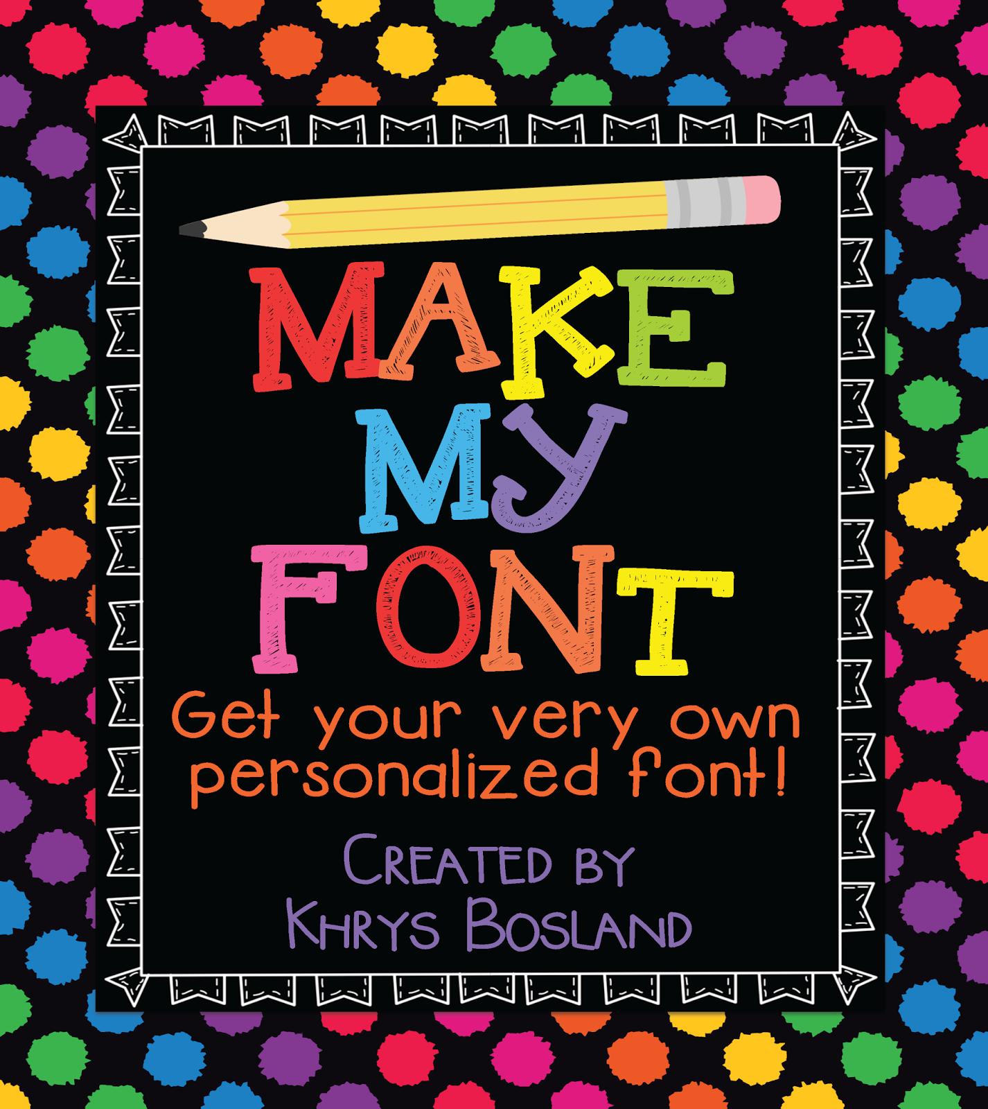 Download Font Frenzy - Big Font Giveaway! | Fonts, Font packs, New ...