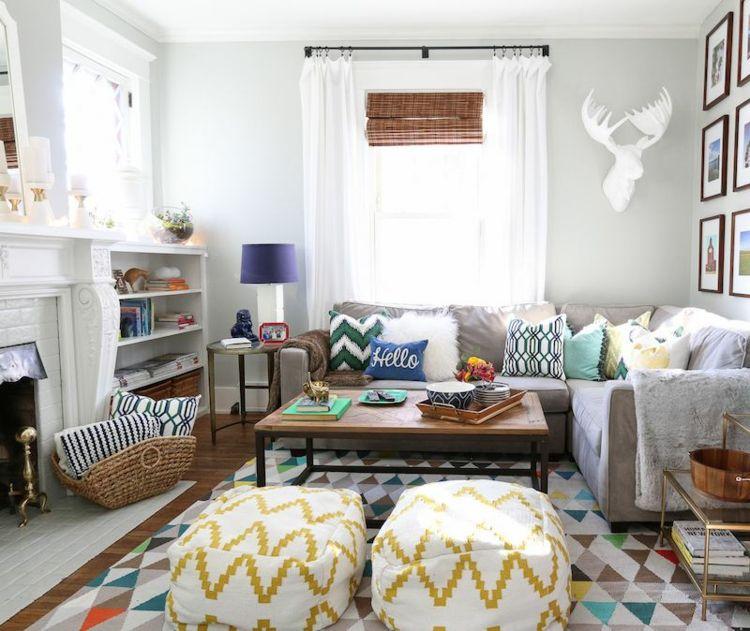 Inneneinrichtung und Komfort für jeden Wohnraum Möbeldesign - inneneinrichtung