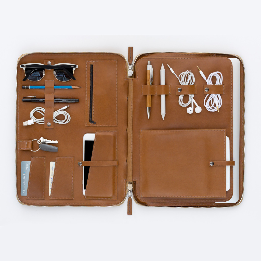 Macbook Pro >> 「MacBook Pro13」のおすすめアイデア 25 件以上 | Pinterest | MacBook Pro ...
