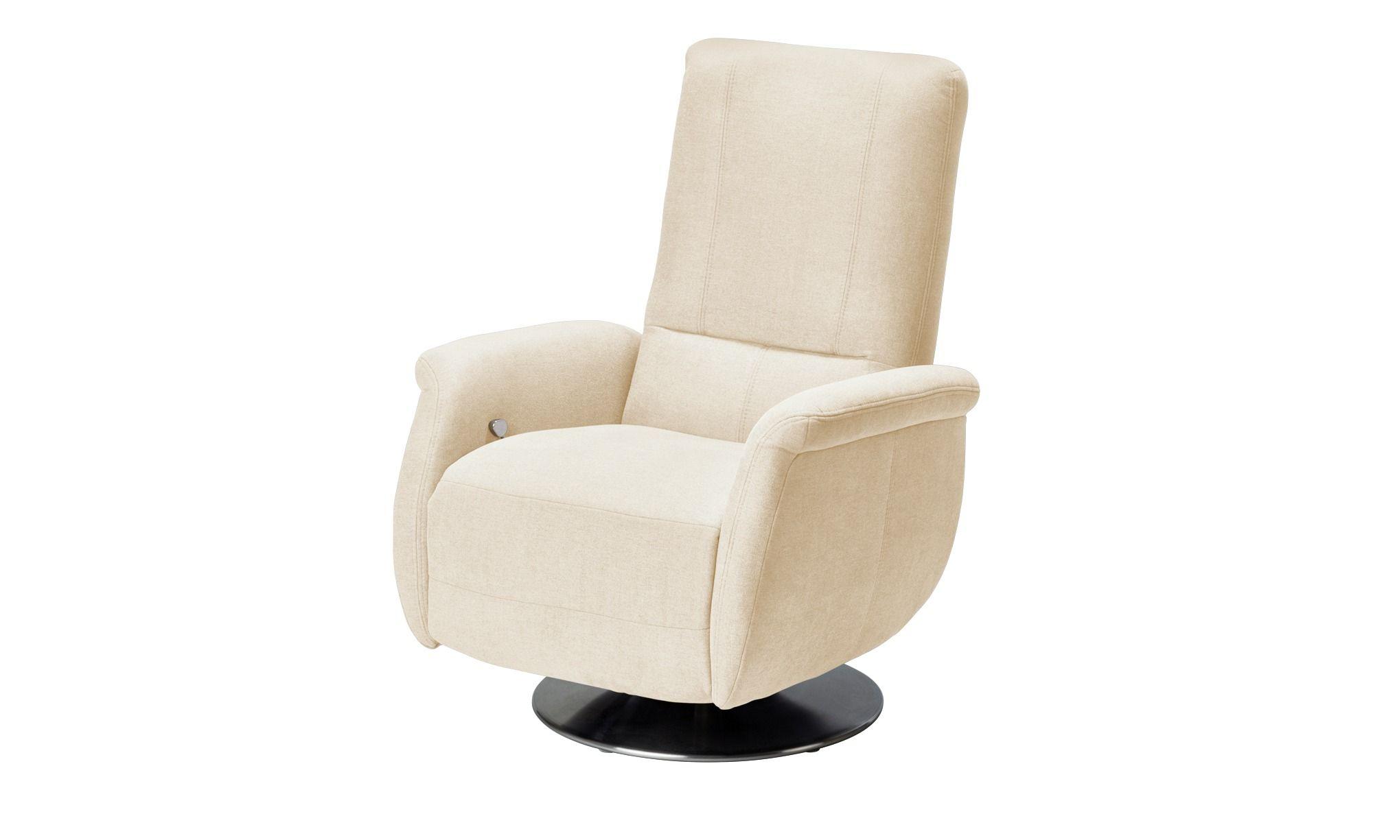 Meinsofa Relaxsessel Beige Stoff Felix Beige Polstermobel Sessel Fernsehsessel Hoffner Fernsehsessel Relaxsessel Sessel