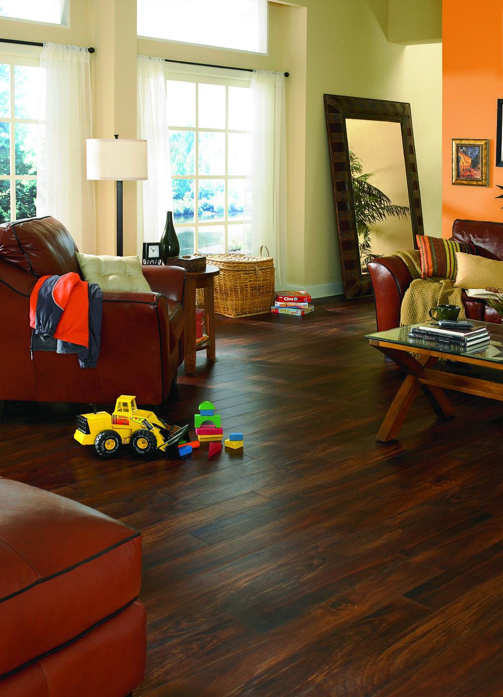 How To Calculate Price Per Square Foot For Flooring In 2020 Refinishing Hardwood Floors Best Wood Flooring Wood Floor Colors