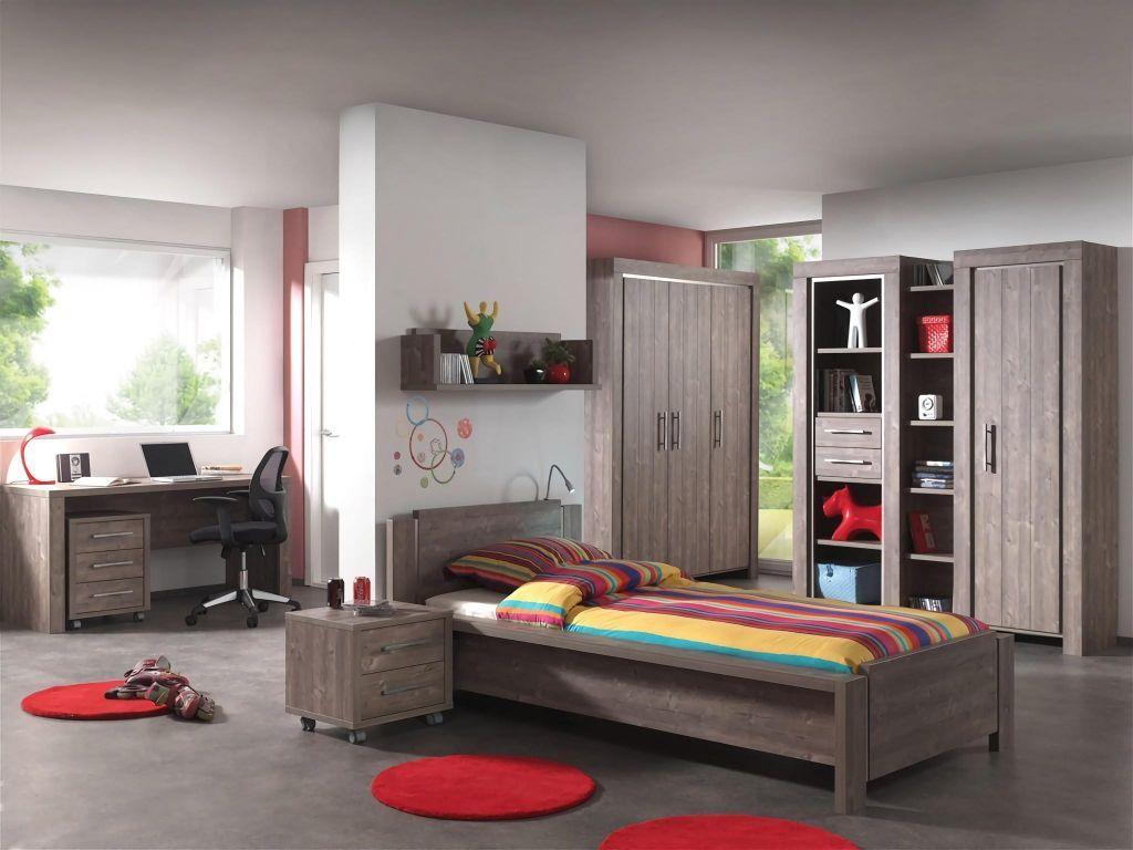 Chambres Et Lits Pour Jeunes Adolescents Meuble Chambre