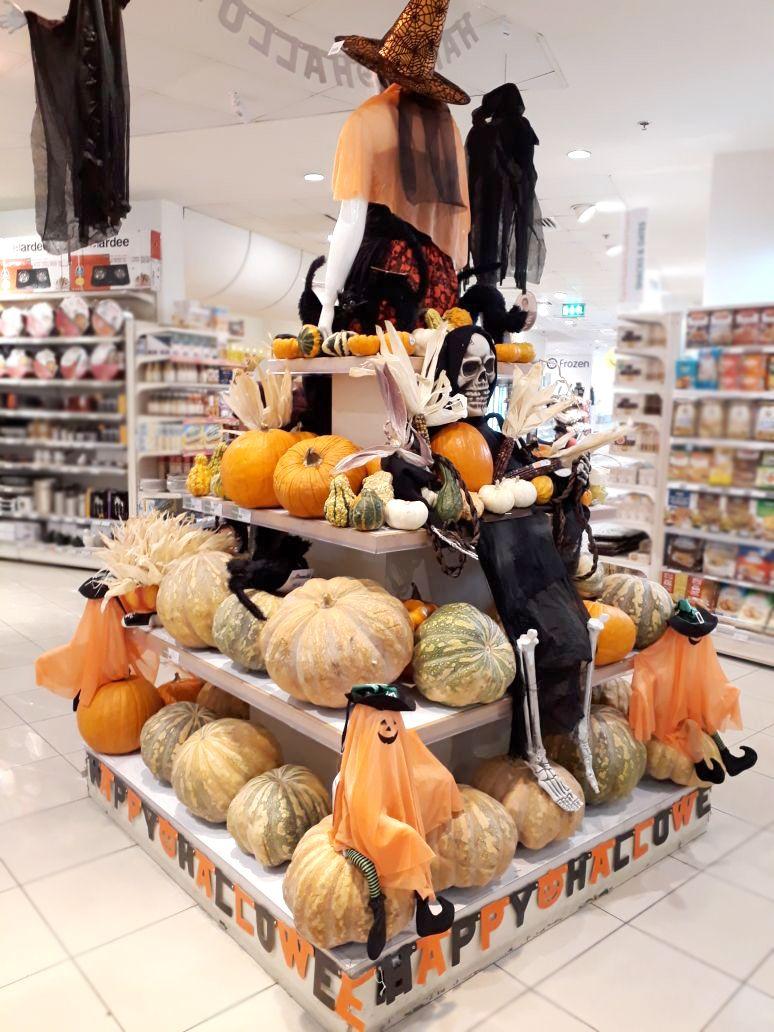 halloweenfoodideas foodideas foodies halloweenfood