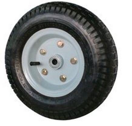 Repl Wheel For 8952004 Cart Mintcraft Yard Carts Pr1356