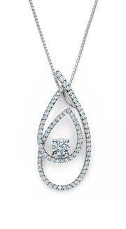 forevermark jewellery - Cerca con Google