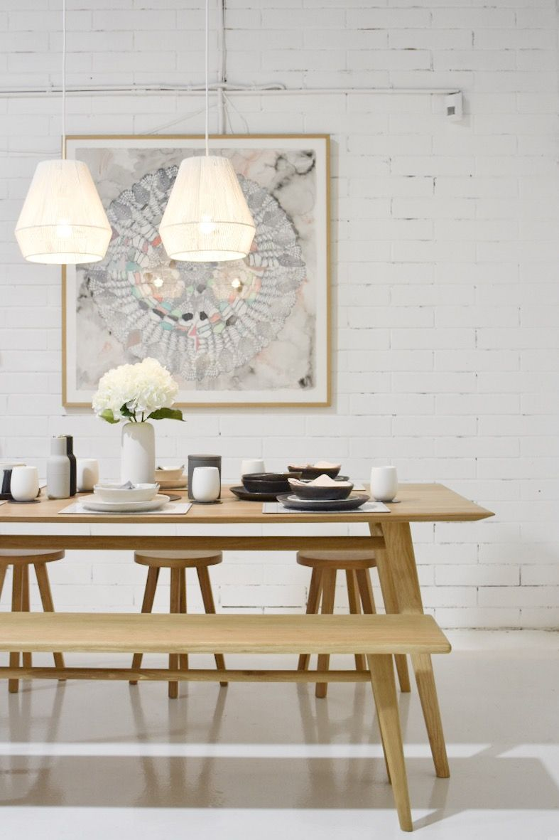 Raw Sunshine Coast Custom Furniture Joinery Homewares