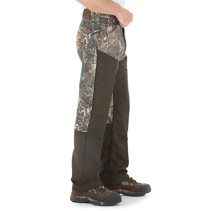 bda552827971b ProGear® Upland Jean | Products | Jeans, Fabric panels y Jeans size