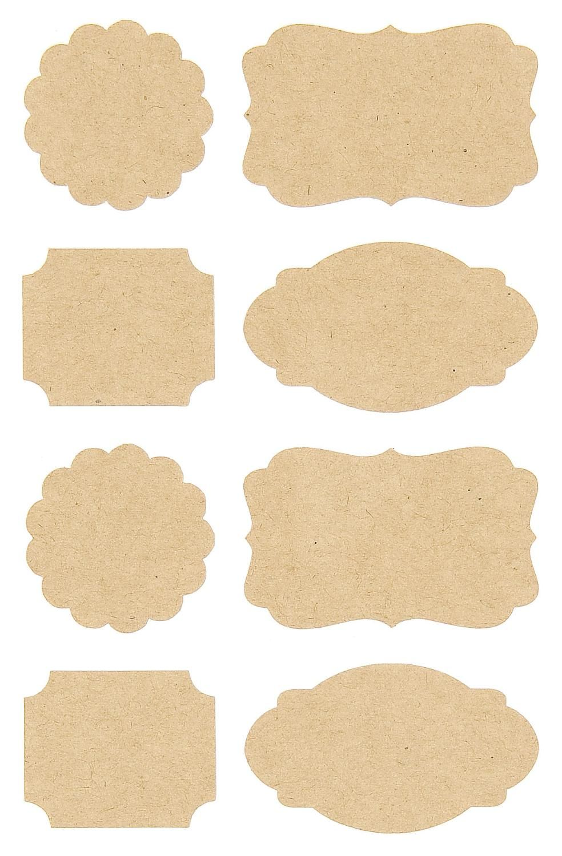 sticker etiketten f r selbstgemachtes sticker beschriften inspiration pinterest. Black Bedroom Furniture Sets. Home Design Ideas