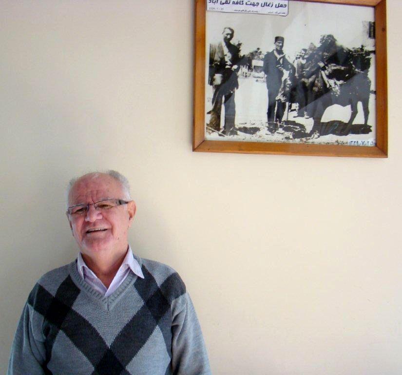 وبلاگ دکتر محمد رضا توکلی لاهیجان مصور در وبلاگ دکترمحمدرضاتوکلی Blog Page Blog