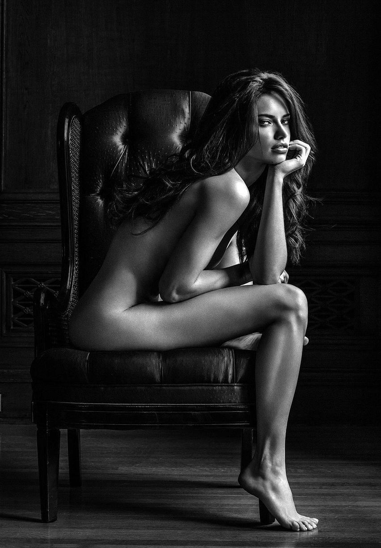 Mine, Victoria secret adriana lima nude