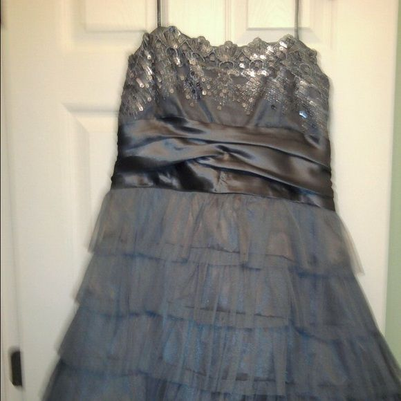 Formal Plus Size Dress Masquerade Dresses Tulle Skirts And