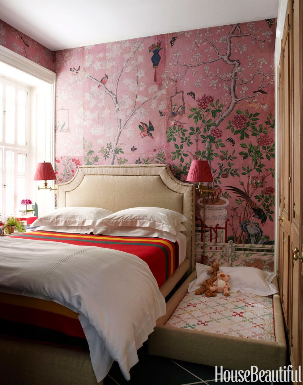 small pretty bedrooms  interior paint color trends check more at