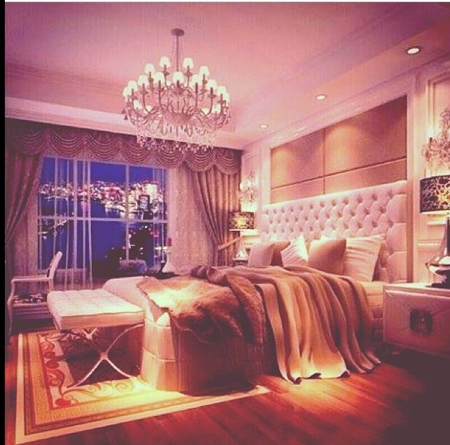 Amazing | Home interior | Pinterest | Interiors