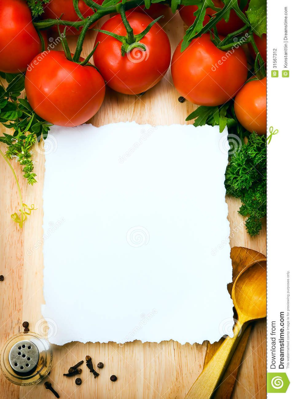 Wallpaper Culinary Arts Food Healthy Food Photograph In 2019