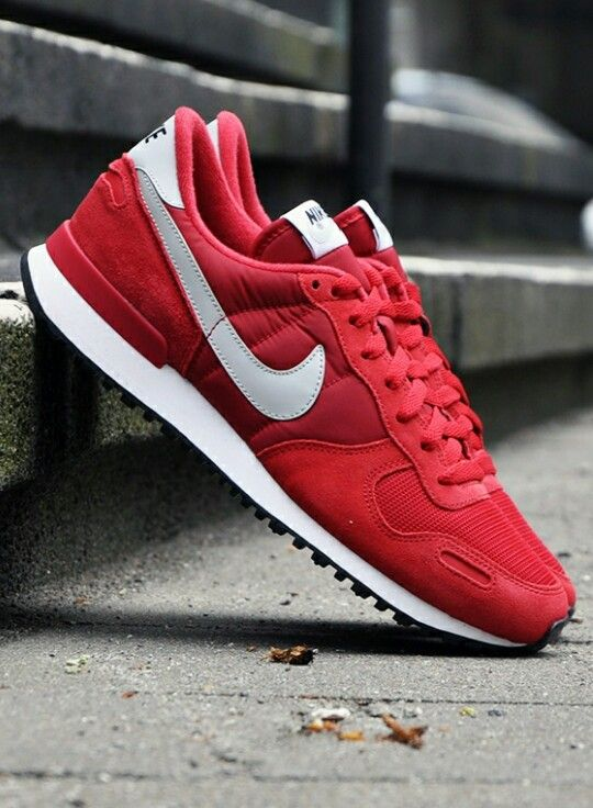 97667582e2f18 Nike Cardinal Red sports.nikeairmaxshoppingonline.com Which are your  favorite Nike shoes mine are all of them!!!!this is my dream.