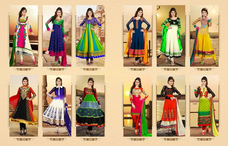 Low cost indian designer suits sarees dresses Official link : https://picasaweb.google.com/101453322719984122153