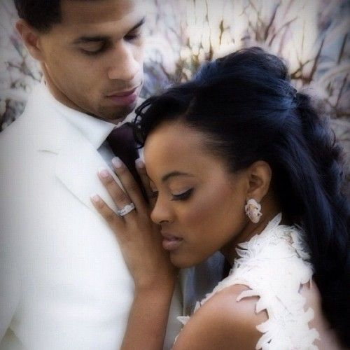 Malaysia Jannero Pargo Wedding Photos Weddings Weddings and