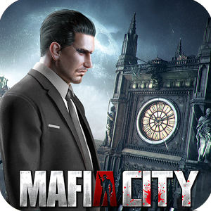Mafia City How To Hack Cheats Hackt Glitch Cheats Anleitung Hacks