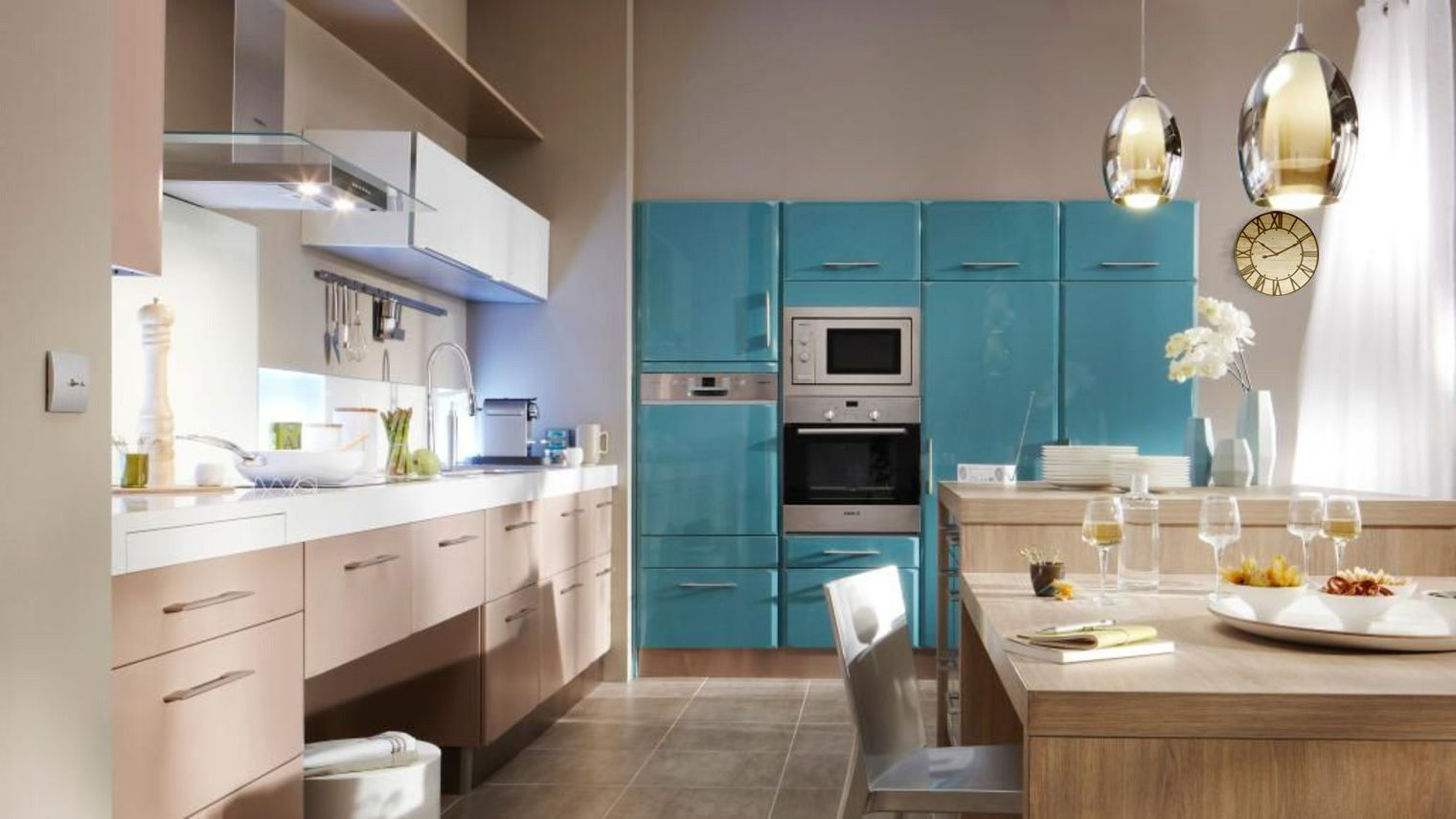 Energy Efficient Kitchen Lighting Interior Paint Colors 2017 Check More At Http
