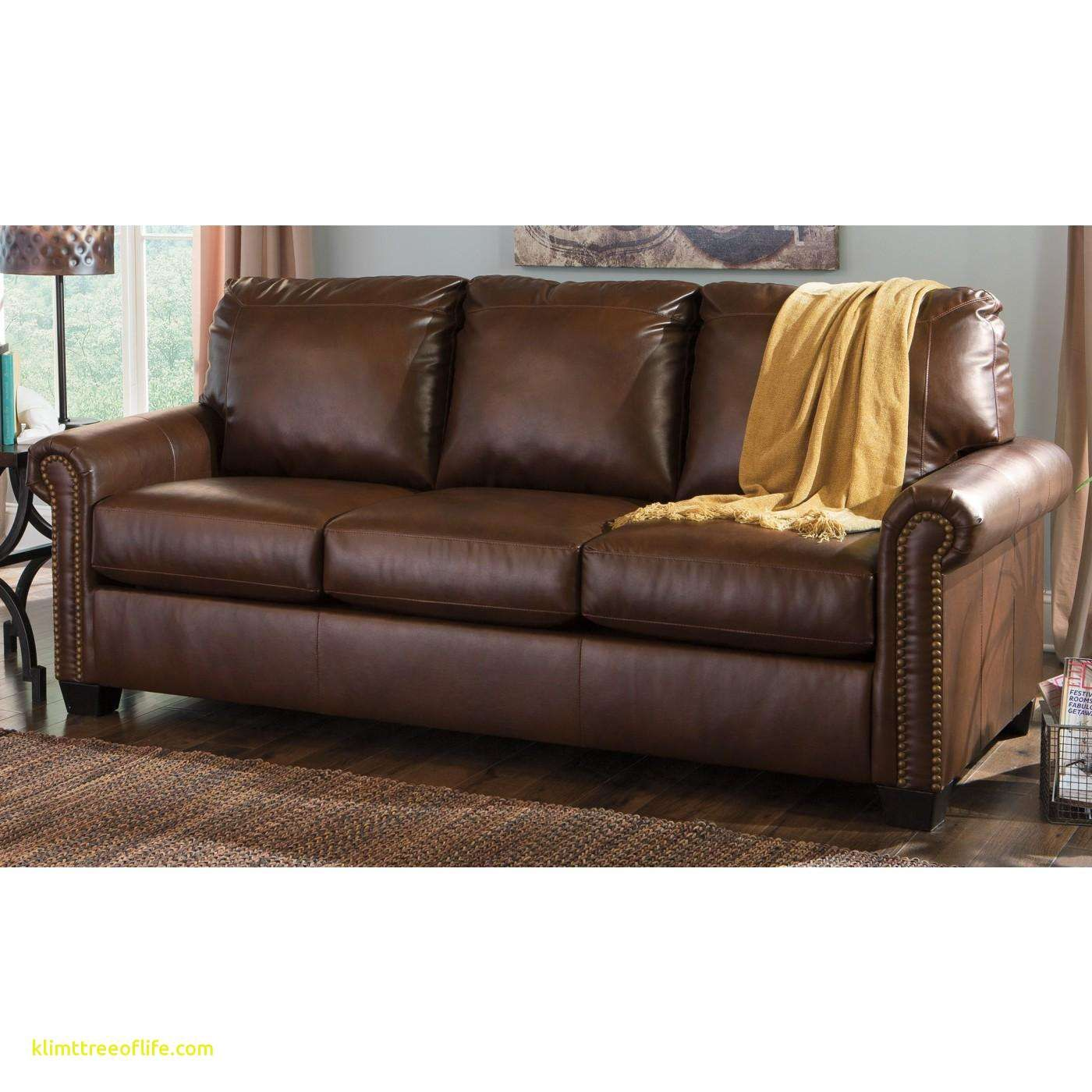 Pin by Nest Agnes on home decor | Queen size sleeper sofa ...