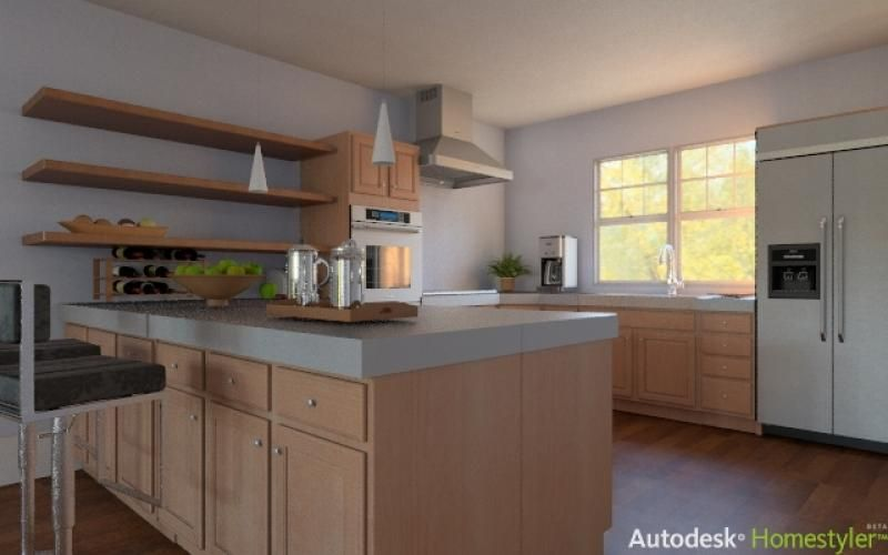 Interior Design Kitchen Games Interior Design Game: Autodesk Homestyler  Inspired Design Gallery Interior Design