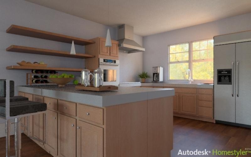 Interior Design Kitchen Games Interior Design Game Autodesk