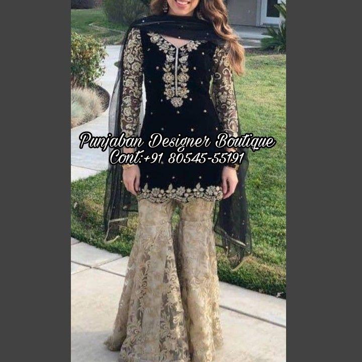 Sharara Suit Ladies Boutiques In Hoshiarpur,boutiques in hoshiarpur,boutiques in hoshiarpur on facebook,boutiques in hoshiarpur punjab,designer boutiques in hoshiarpur,ladies boutiques in hoshiarpur,best boutiques in hoshiarpur,boutiques in hoshiarpur punjab india,sharara cutting images,sharara cutting design,sharara dress design,sharara design 2018,sharara dress pic,sharara dress online #shararadesigns Sharara Suit Ladies Boutiques In Hoshiarpur,boutiques in hoshiarpur,boutiques in hoshiarpur o #shararadesigns