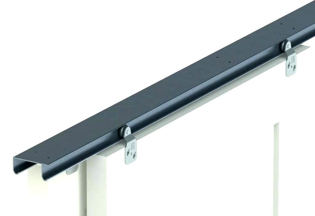 Aluminum Sliding Cabinet Door Track Tracks For Sliding Cabinet