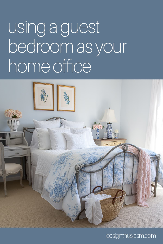 470 Guest Room Inspiration Ideas In 2021 Bedroom Design Decor