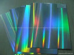 Resultado de imagen de hologram