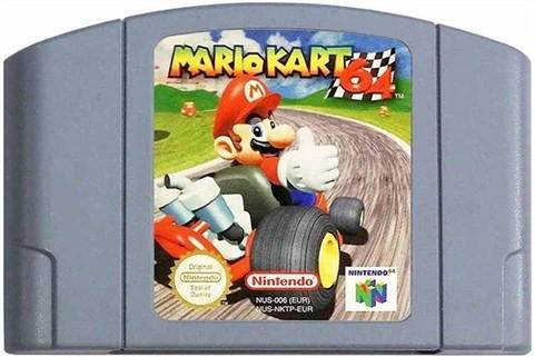 Mario Kart On Nintendo 64 Google Search Mario Kart 64 Mario Kart Mario