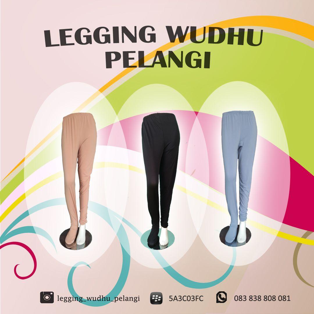 Legging Anak Legging Bayi Legging Murah Legging Polos Legging Warna Legging Dewasa Legging Hamil Legging Senam Legging Pendek Leggi Hamil Senam Persalinan