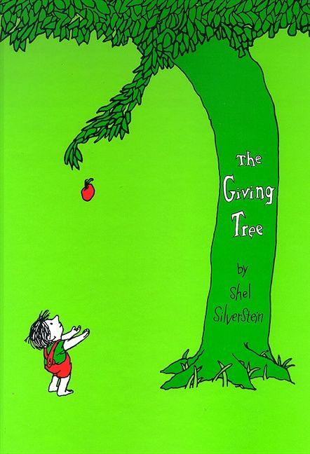 5 More Children S Books For Grown Ups Good Reading Good Books