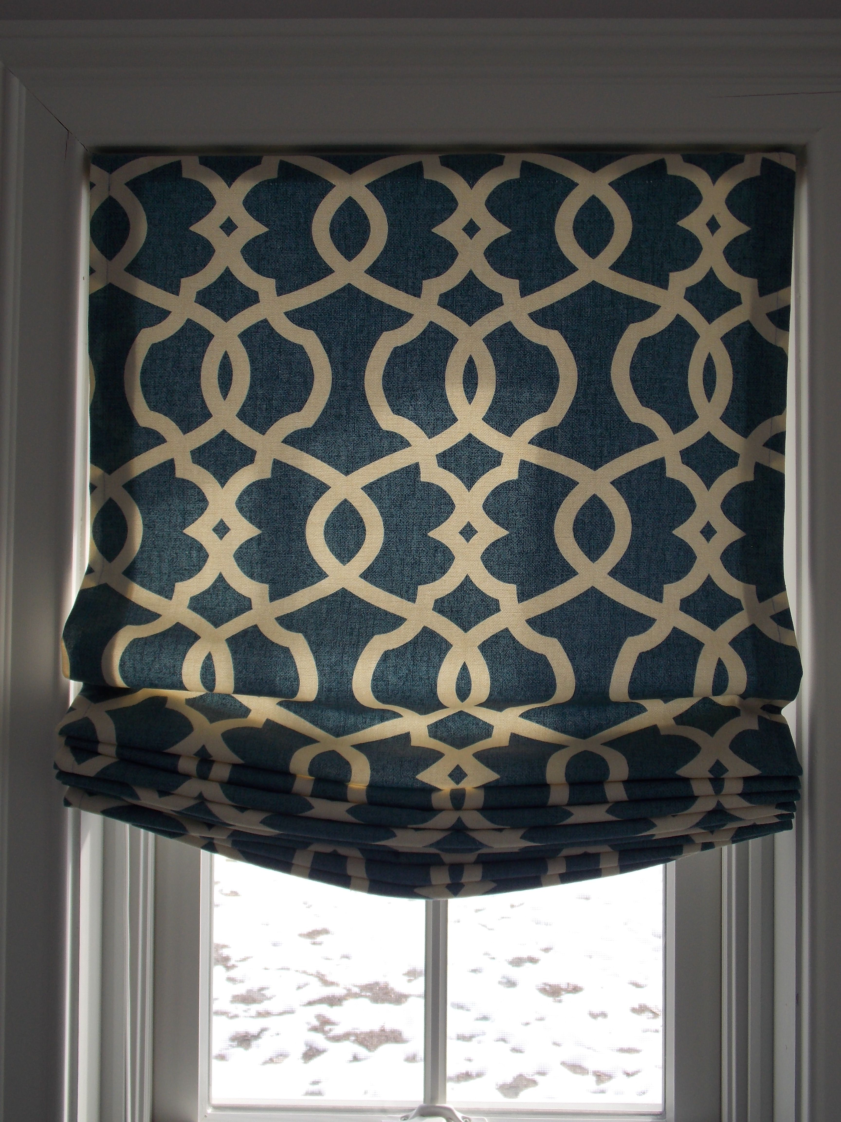 Outside window treatment ideas  made these for mc  window treatment ideas  pinterest  window