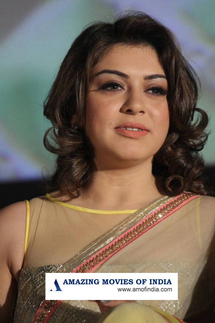 Hansika Motwani hot, images, pictures, images, age, gallery, songs ...