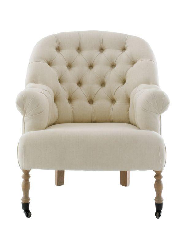 Sitzauflage Inkontinenzunterlage Inkontinenzauflage für Sessel Auto