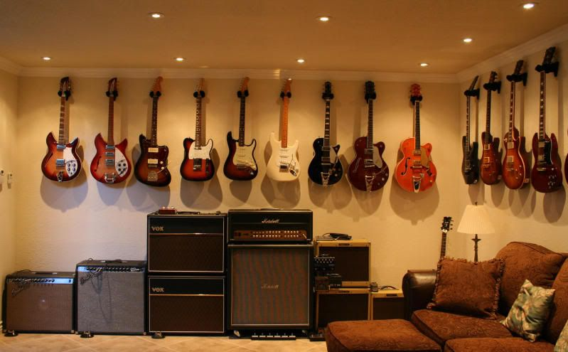 Pin By Alex Filacchione On Guitar Room Home Theater