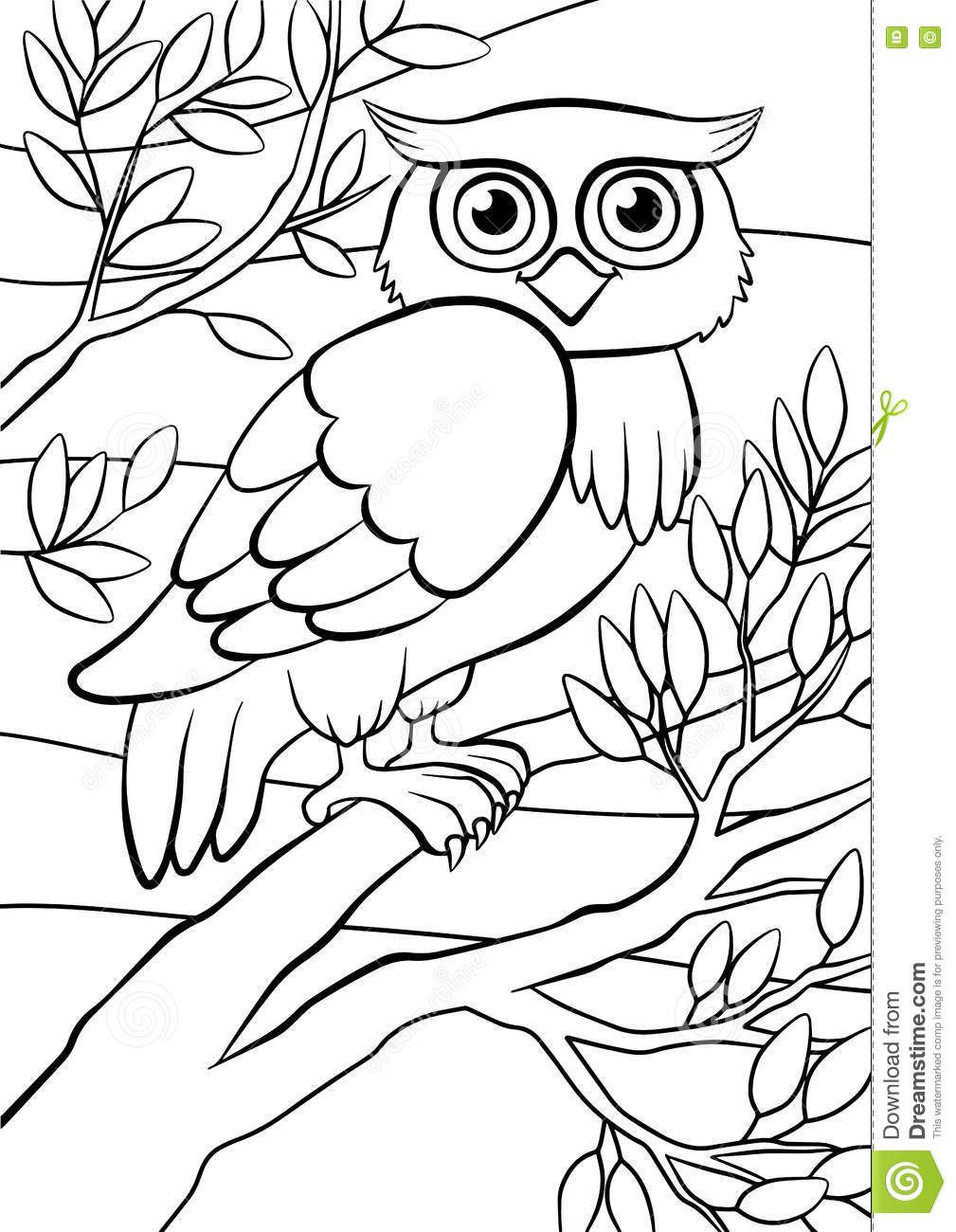 Grab Your New Coloring Pages Birds Download Https Gethighit Com New Coloring Pages Birds Downl Owl Coloring Pages Bird Coloring Pages Animal Coloring Pages [ 1300 x 1009 Pixel ]