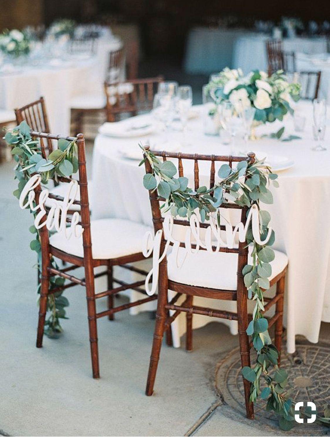 Wedding decorations at church november 2018 Pin by ola on Ślub in   Pinterest  Wedding Wedding