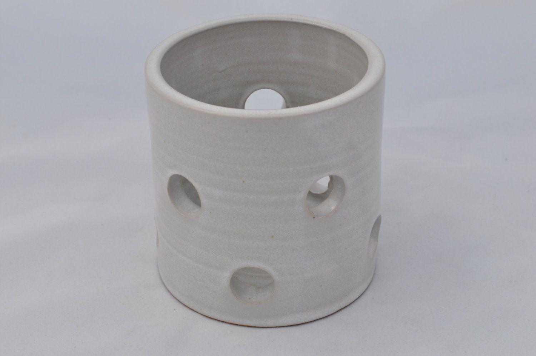 Ceramic Orchid Pots Pots 10 Inch Ceramic Orchid Pots 5 Crystal Clear Orchid Pots Orchid Pot Ceramic Pot Ceramics