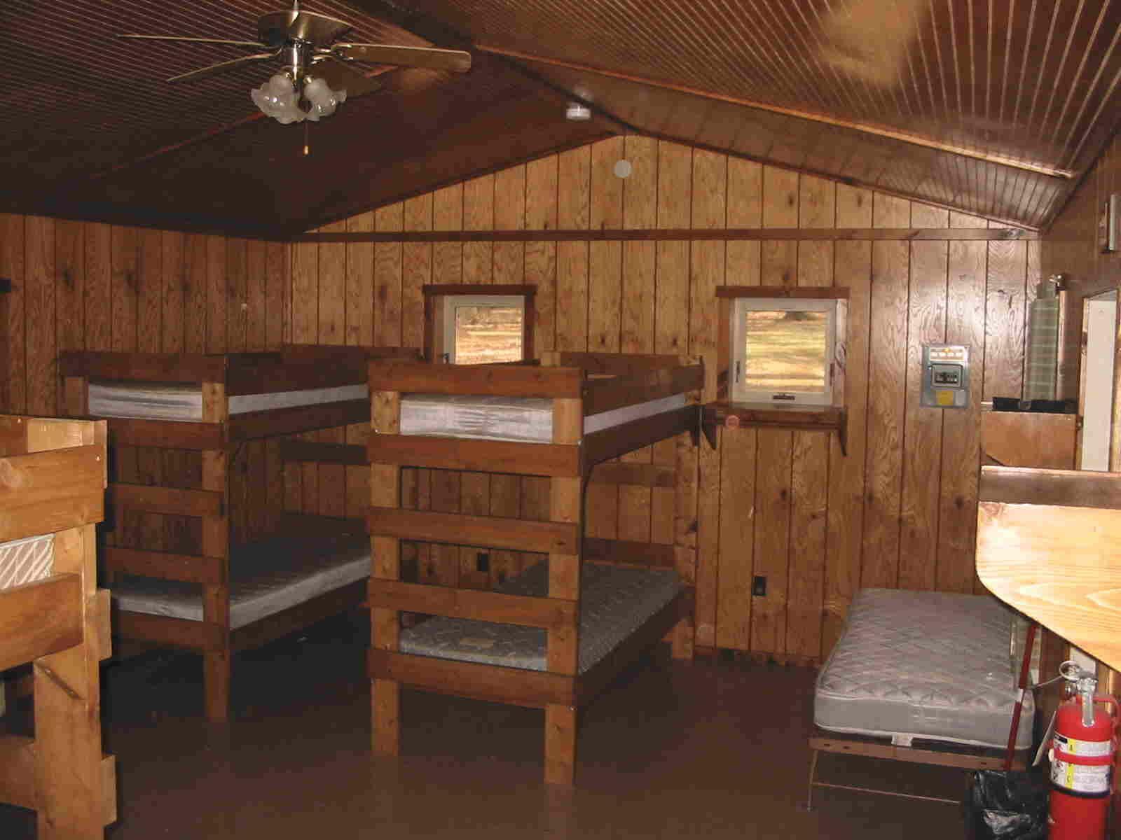 33+ Living room realty manzanita oregon info